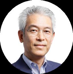 Hiroshi Takasawa