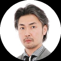 Hisada Naojiro