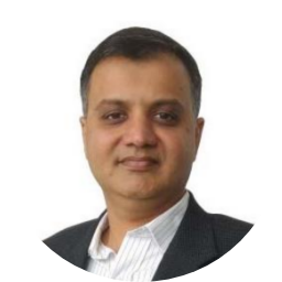 Sunil Gopinath