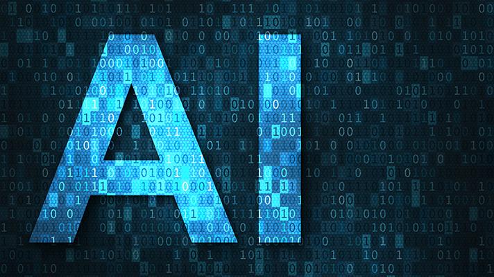 RITA Chatbots and AI Chatbots using IBM Watson